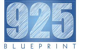 925Blueprint_outline